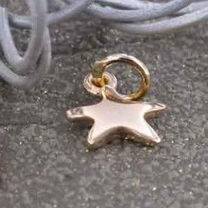 Gioielli Happy Dream Star