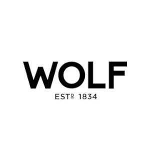 Idee regalo Wolf