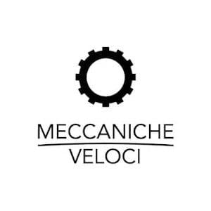 Orologi Meccaniche Veloci