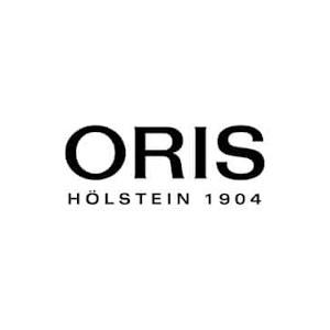 Orologi Oris