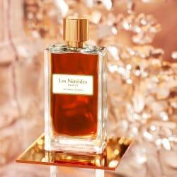 Perfume, Patchouli Antique